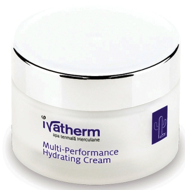 MULTIPERFORMANTA 50 ml