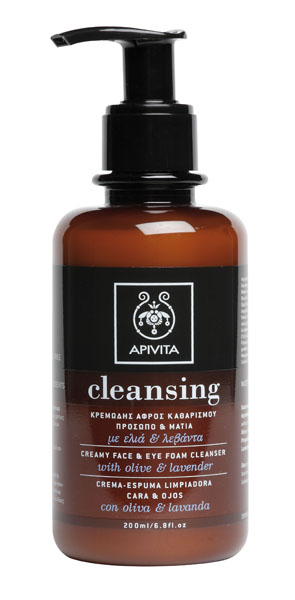 apivita-face-and-eye-foam-cleanser-295x600
