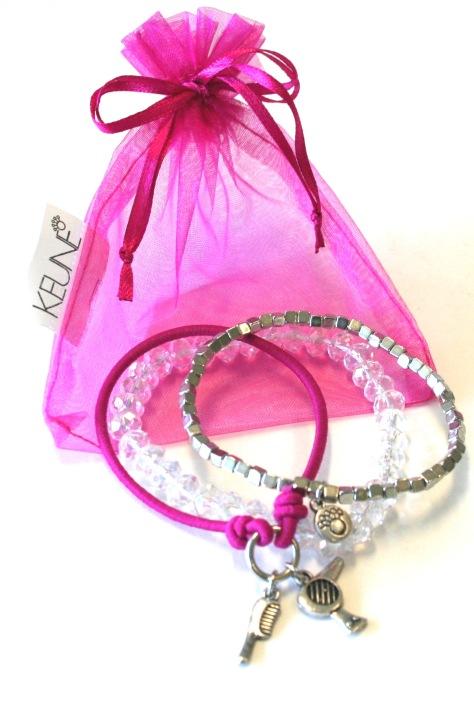 bracelet - Copy