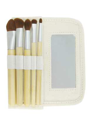 EcoTools-6-Piece-Eye-Brush-Set