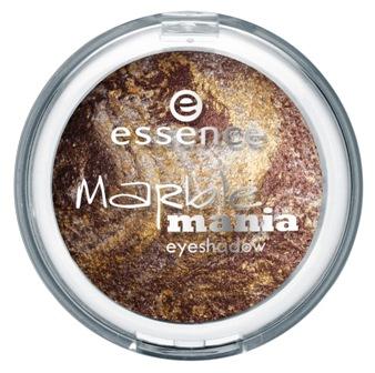 ess-MarbleMania_ES02