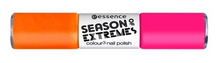 ess_SeasonsExtremes_nail_colour3_02
