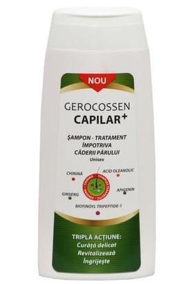 sampon-tratament-impotriva-caderii-parului-gerocossen-capilar