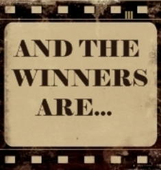 And_the_winners_are..._01