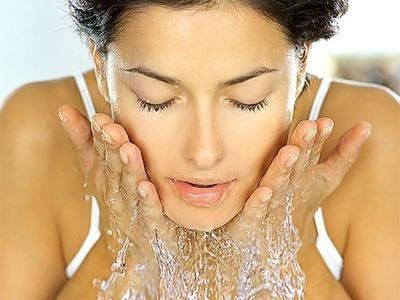 beautiful-skin-care-tips