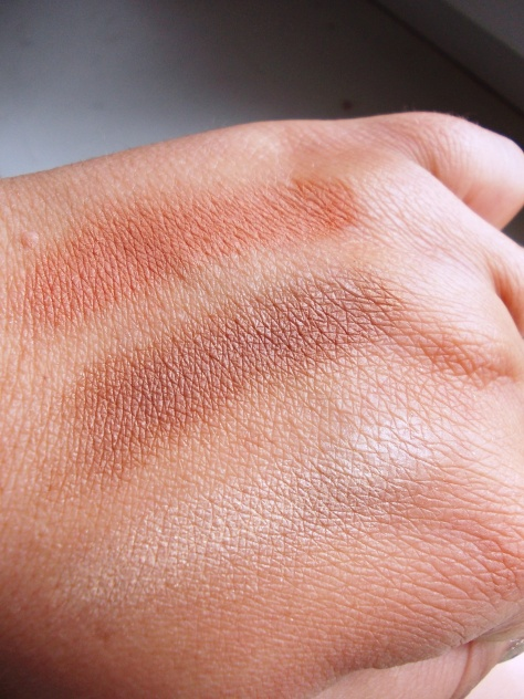 swatch perle