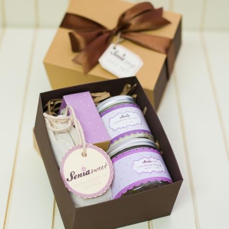 Relaxing-Aromatherapy-Gift-Set-600x600