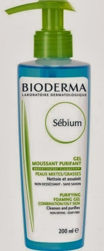 bioderma-sebium-gel-moussant-purifiant-200ml